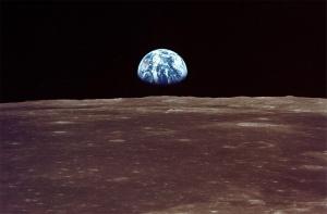 Earth-Apollo11Mission-NASA