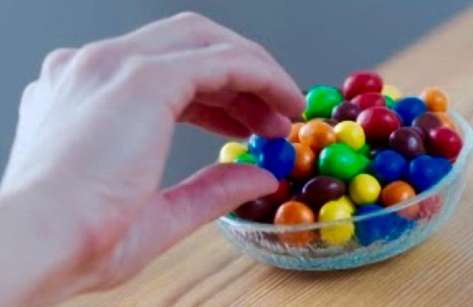 candy-bowl