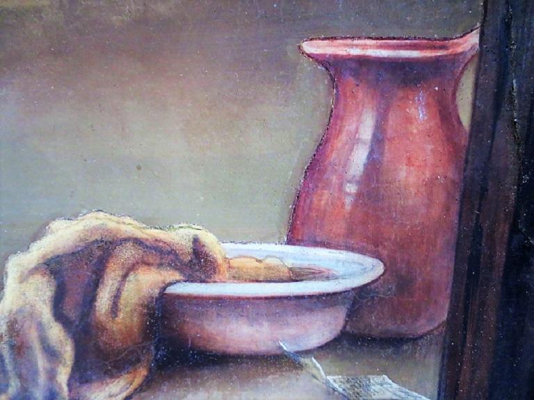 Washing feet3