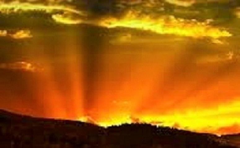 sunrise-over-horizon3