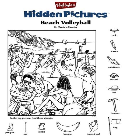Hidden Pictures2