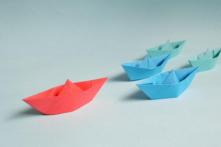 boat leading pexels