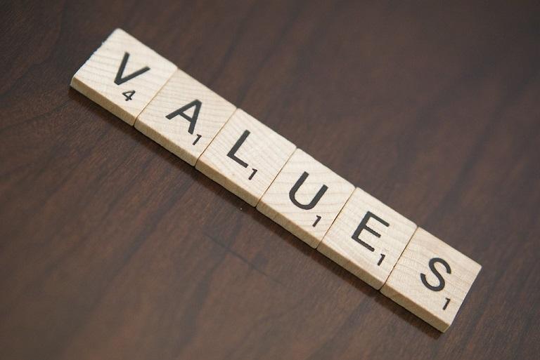 values burrows.nichole28 CC